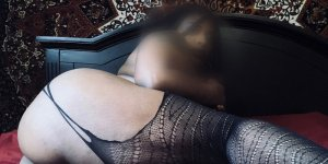 Marie-elyse nuru massage in Pahrump, NV
