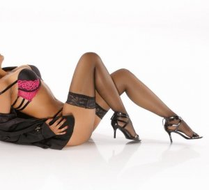 Ysma cheap escorts Preston, UK