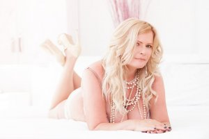 Lilit lady escorts in Paradise, NV