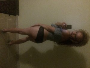 Kena independant escorts Yateley